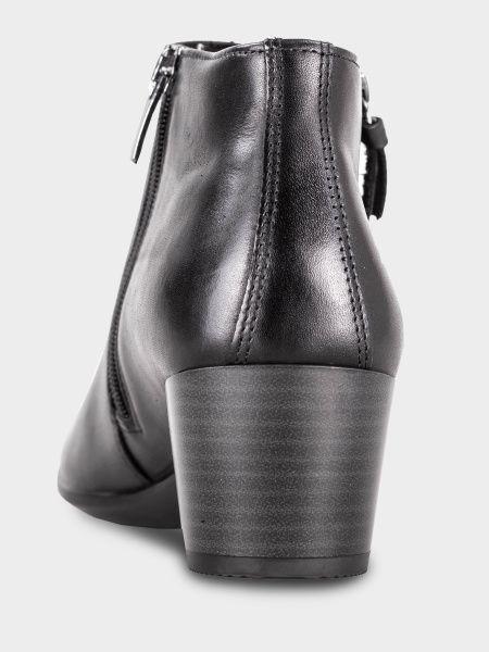 Ботинки женские ECCO SHAPE M 35 ZW6340 купить обувь, 2017