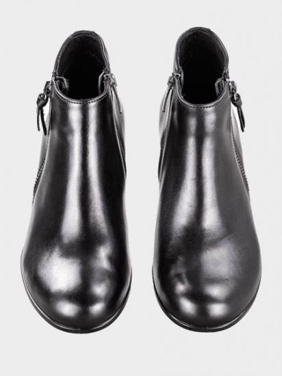 Ботинки женские ECCO SHAPE M 35 ZW6340 брендовая обувь, 2017