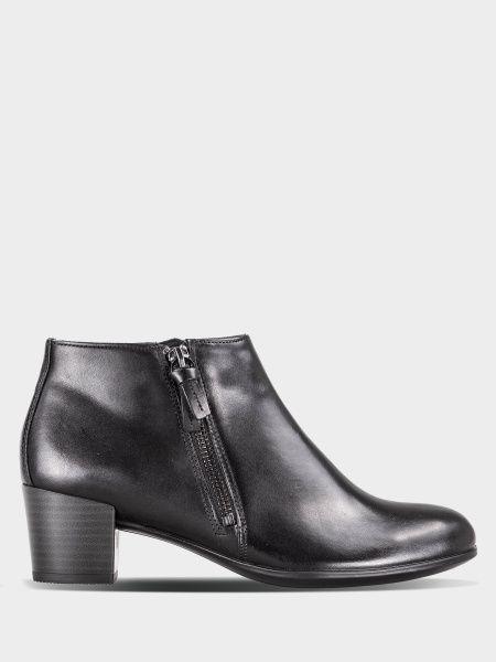 Ботинки женские ECCO SHAPE M 35 ZW6340 модная обувь, 2017