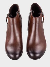 Ботинки женские ECCO SHAPE M 35 ZW6341 брендовая обувь, 2017