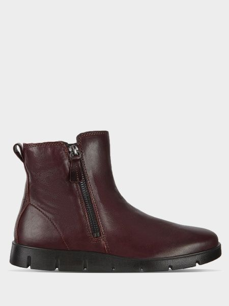 Ботинки для женщин ECCO BELLA ZW6342 продажа, 2017