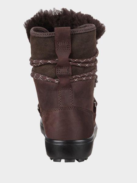 Ботинки для женщин ECCO SOFT 7 TRED W ZW6355 в Украине, 2017