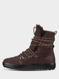 Ботинки для женщин ECCO SOFT 7 TRED W ZW6355 Заказать, 2017