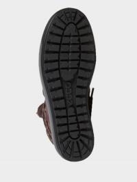 Ботинки для женщин ECCO SOFT 7 TRED W ZW6355 смотреть, 2017
