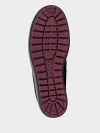 Ботинки для женщин ECCO SOFT 7 TRED W ZW6357 смотреть, 2017