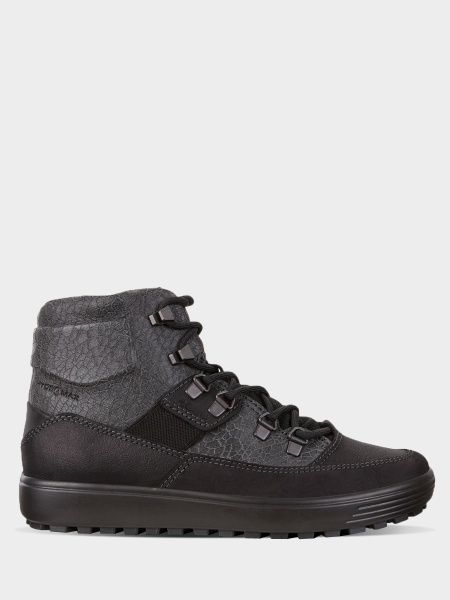 Ботинки для женщин ECCO SOFT 7 TRED W ZW6361 Заказать, 2017