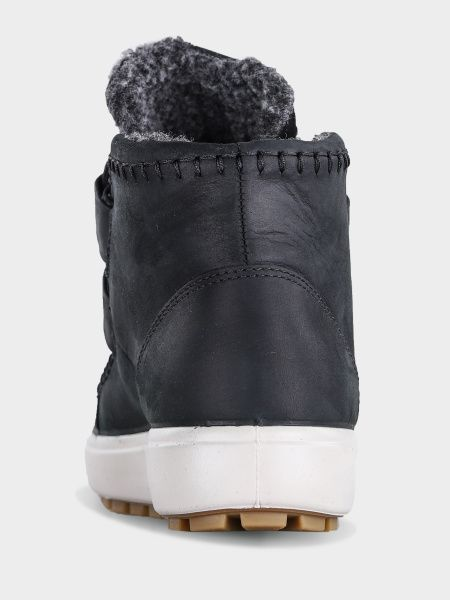 Ботинки для женщин ECCO SOFT 7 TRED W ZW6367 в Украине, 2017
