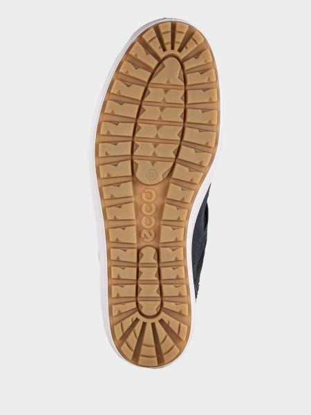 Ботинки для женщин ECCO SOFT 7 TRED W ZW6367 смотреть, 2017