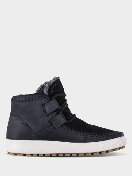 Ботинки для женщин ECCO SOFT 7 TRED W ZW6367 Заказать, 2017