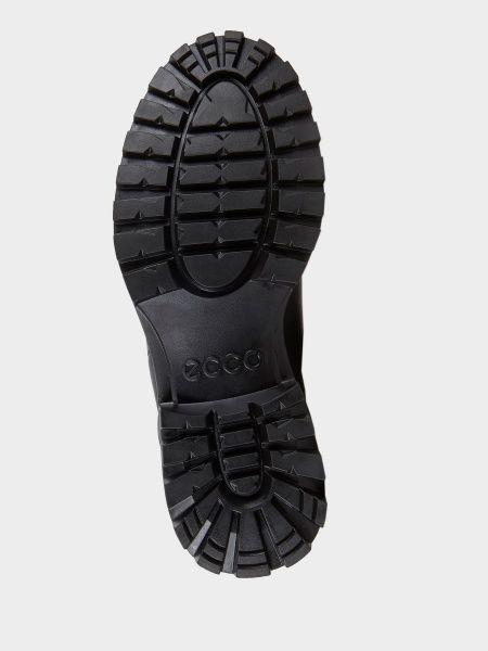 Ботинки женские ECCO TRED TRAY W ZW6370 размеры обуви, 2017