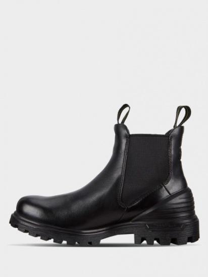 Ботинки женские ECCO TRED TRAY W ZW6370 купить обувь, 2017