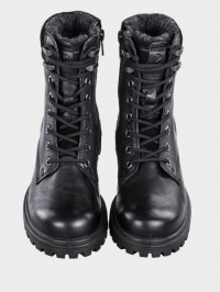 Ботинки женские ECCO TRED TRAY W ZW6371 купить обувь, 2017