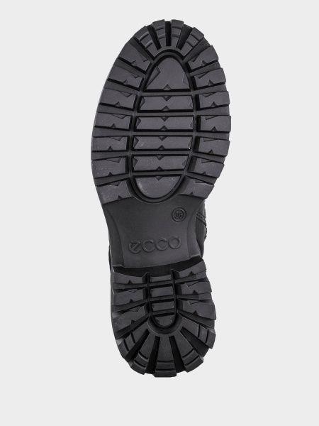 Ботинки женские ECCO TRED TRAY W ZW6371 размеры обуви, 2017