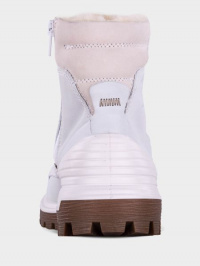 Ботинки женские ECCO TRED TRAY W ZW6373 брендовая обувь, 2017