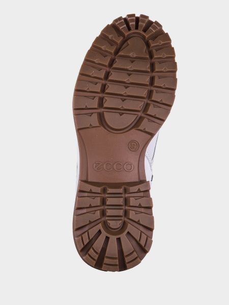 Ботинки женские ECCO TRED TRAY W ZW6373 размеры обуви, 2017