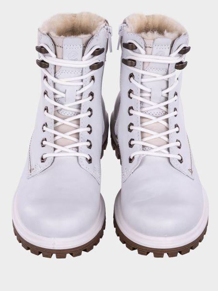 Ботинки женские ECCO TRED TRAY W ZW6373 купить обувь, 2017