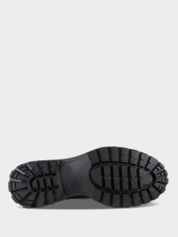 Ботинки женские ECCO TRED TRAY W ZW6374 брендовая обувь, 2017