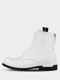 Ботинки женские ECCO TRED TRAY W ZW6375 купить обувь, 2017
