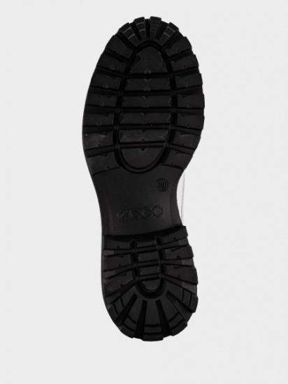 Ботинки женские ECCO TRED TRAY W ZW6375 размеры обуви, 2017