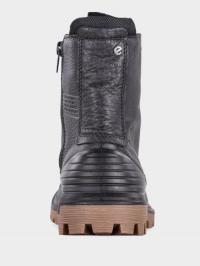 Ботинки женские ECCO TRED TRAY W ZW6376 брендовая обувь, 2017