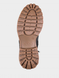 Ботинки женские ECCO TRED TRAY W ZW6376 размеры обуви, 2017