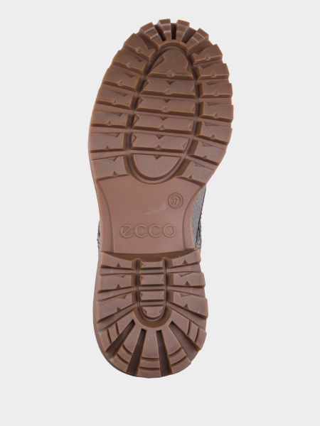 Ботинки женские ECCO TRED TRAY W ZW6378 размеры обуви, 2017