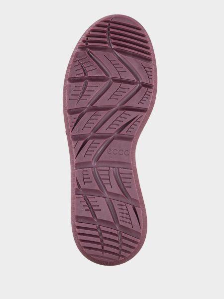 Сапоги женские ECCO UKIUK 2.0 ZW6382 модная обувь, 2017
