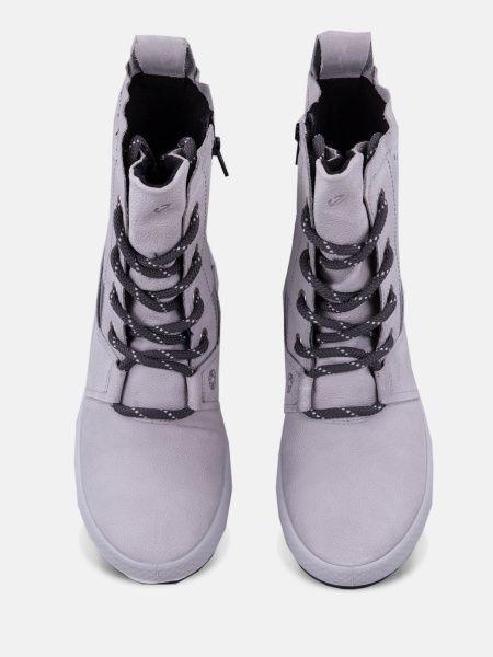 Сапоги женские ECCO UKIUK 2.0 ZW6384 купить обувь, 2017