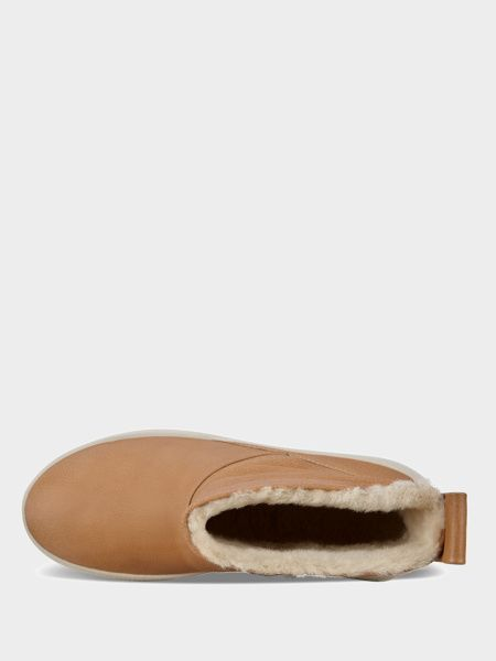 Сапоги женские ECCO UKIUK 2.0 ZW6385 купить обувь, 2017