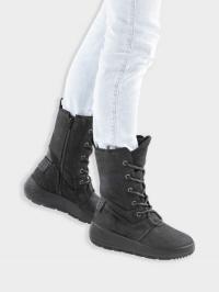 Сапоги женские ECCO UKIUK 2.0 ZW6388 купить обувь, 2017