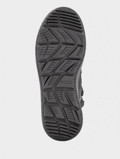 Сапоги женские ECCO UKIUK 2.0 ZW6390 модная обувь, 2017