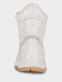 Ботинки женские ECCO EXOSTRIKE W ZW6397 брендовая обувь, 2017