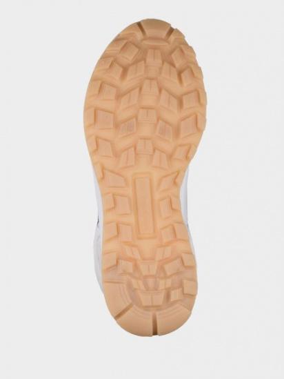 Ботинки женские ECCO EXOSTRIKE W ZW6397 размеры обуви, 2017