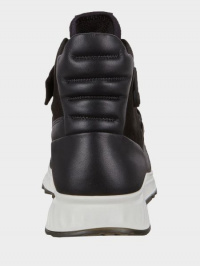 Ботинки для женщин ECCO ST.1 W ZW6403 , 2017