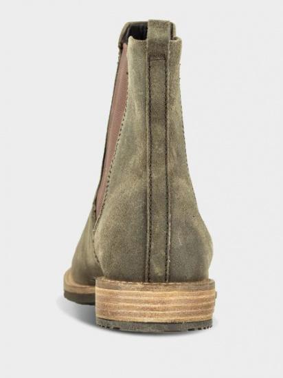 Ботинки женские ECCO SARTORELLE 25 ZW6416 купить обувь, 2017