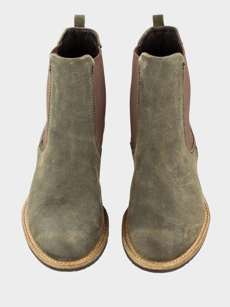 Ботинки женские ECCO SARTORELLE 25 ZW6416 Заказать, 2017