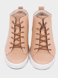 Ботинки женские ECCO SOFT 8 W ZW6421 купить обувь, 2017
