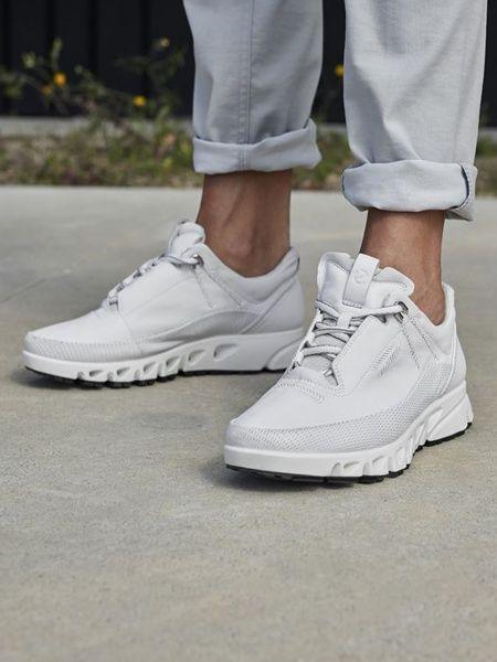 Кроссовки женские ECCO MULTI-VENT 880123(01007) цена обуви, 2017