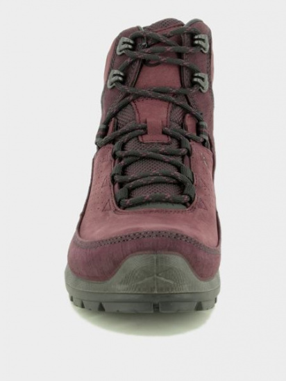 Ботинки для женщин ECCO BIOM TERRAIN W ZW6426 купить в Интертоп, 2017