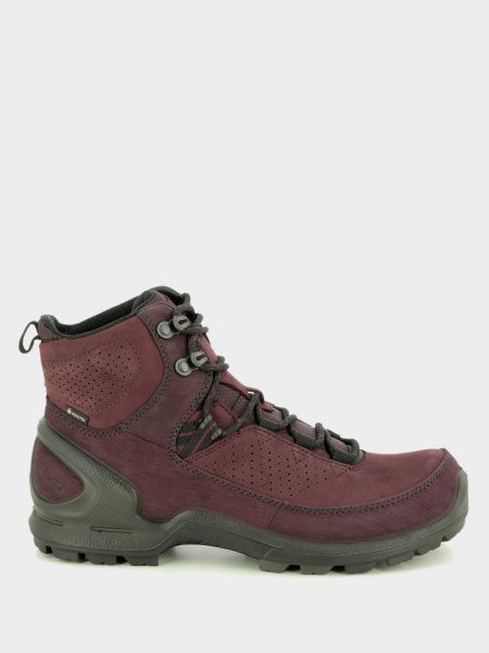 Ботинки для женщин ECCO BIOM TERRAIN W ZW6426 Заказать, 2017
