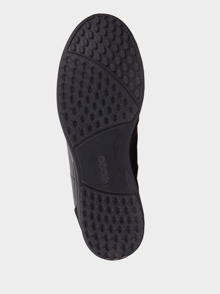 Кроссовки для женщин ECCO COOL 831383(51052) смотреть, 2017