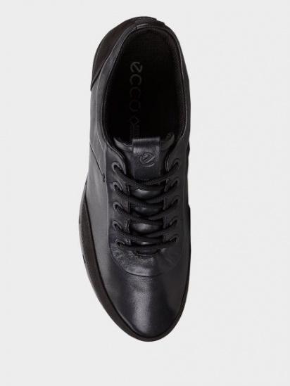 Кроссовки для женщин ECCO COOL 831383(51052) купить в Интертоп, 2017