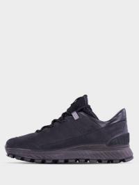 Кроссовки женские ECCO EXOSTRIKE W ZW6429 размеры обуви, 2017
