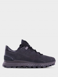 Кроссовки женские ECCO EXOSTRIKE W ZW6429 брендовая обувь, 2017