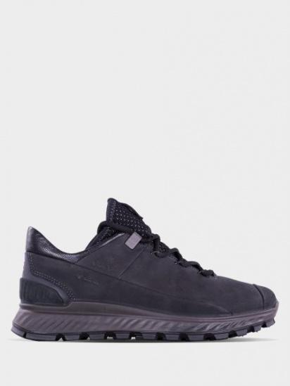 Кросівки для міста ECCO модель 832463(01001) — фото - INTERTOP