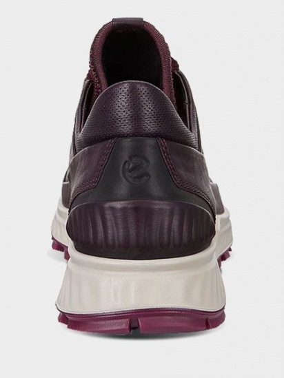 Кросівки для міста ECCO модель 832463(01385) — фото 3 - INTERTOP