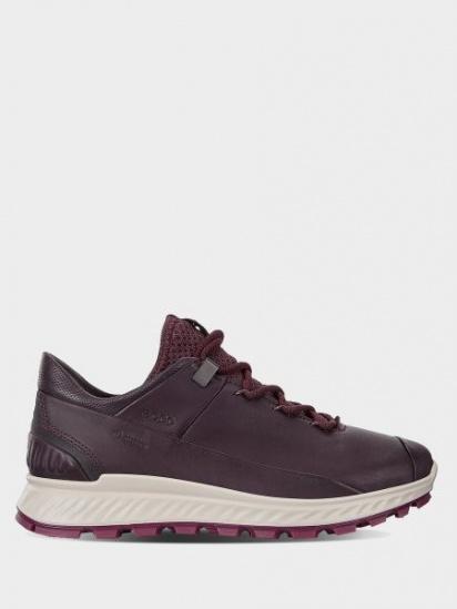 Кросівки для міста ECCO модель 832463(01385) — фото - INTERTOP