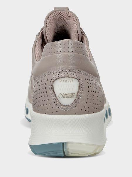 Кроссовки женские ECCO COOL 2.0 ZW6432 купить обувь, 2017