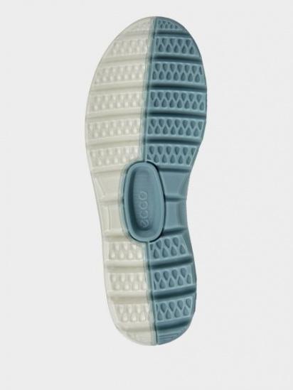 Кроссовки женские ECCO COOL 2.0 ZW6432 брендовая обувь, 2017