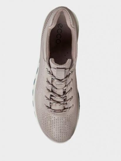 Кроссовки женские ECCO COOL 2.0 ZW6432 размеры обуви, 2017
